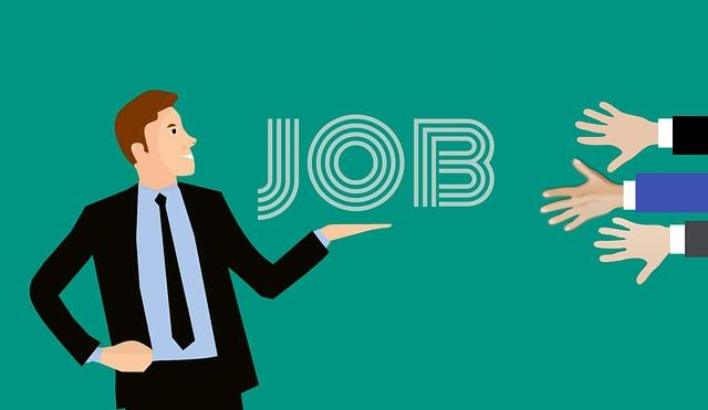 Cara Mengatasi Pengangguran Paling Efektif