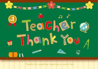 9 Gambar tentang Hari Guru