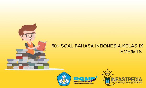 Kunci Jawaban Buku Paket Bahasa Indonesia Kelas 10 ...