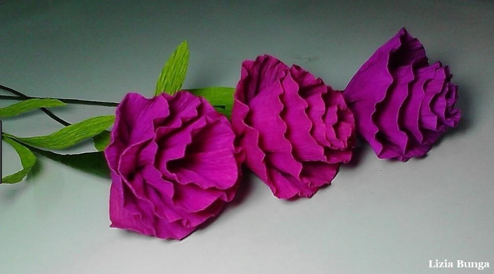 Unduh 5500 Koleksi Gambar Bunga Cantik Yang Mudah Di Gambar Gratis Terbaik