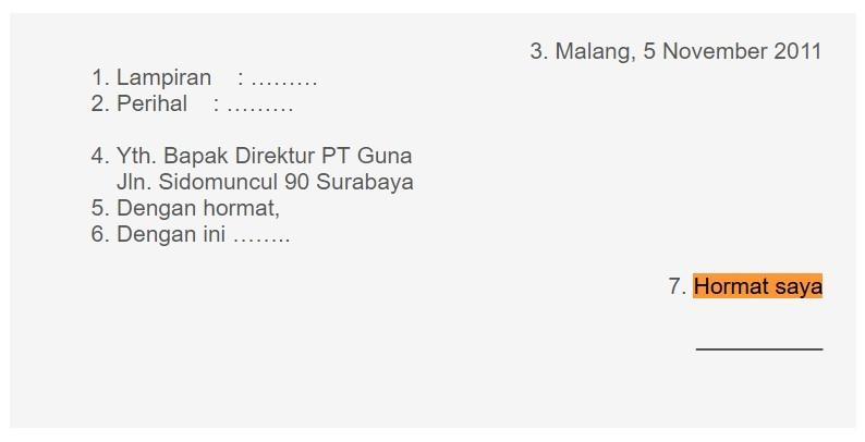 50 Soal Dan Jawaban Bahasa Indonesia Kelas 12 Semester 1